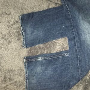 Hollister Jeans - Men's Hollister jeans!!